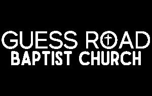 Guess Road Baptist Church